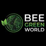 BeeGreenWorld